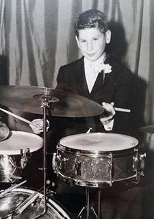 pg-drums-block